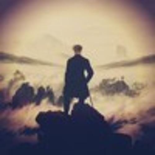 enosyjym's avatar