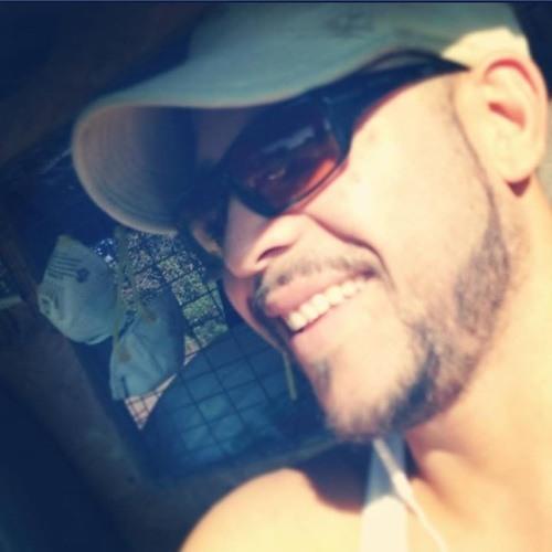 David E&C's avatar