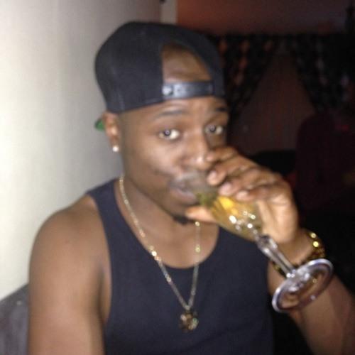Leroy C's avatar