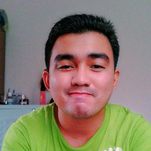 Jordan N. Colinares's avatar