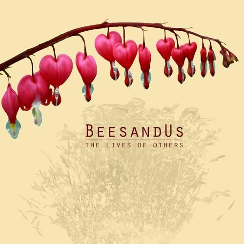 BeesandUs's avatar