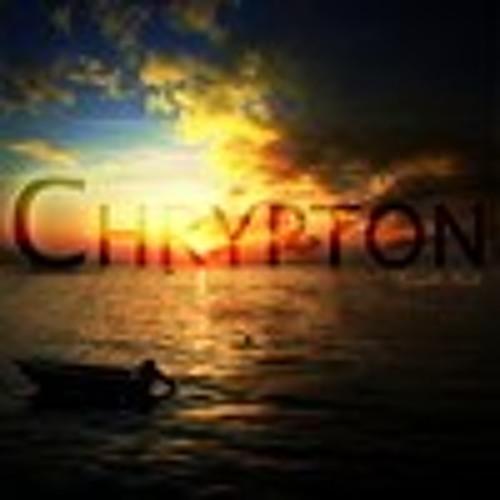 Anthony B a Poston's avatar