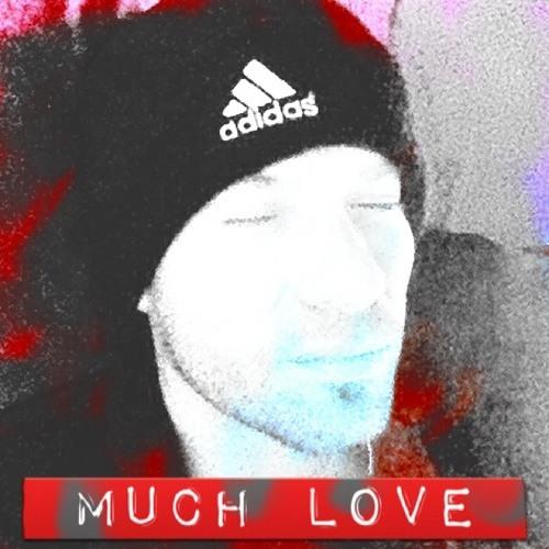 RobbieRob99's avatar