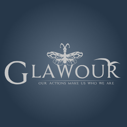 Glawour's avatar