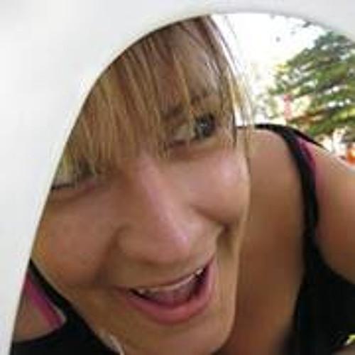 Milen Separovich's avatar