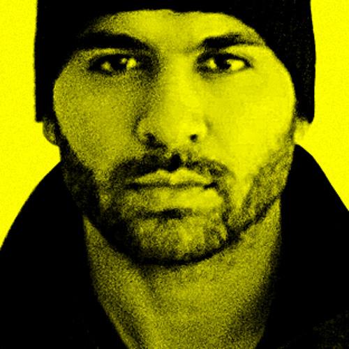 IAmYetmir's avatar