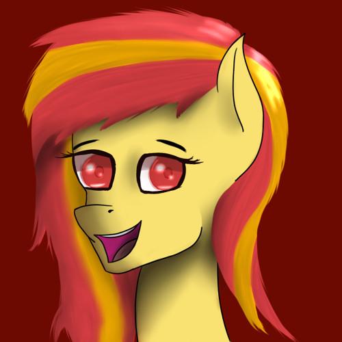 Sunset-Haste's avatar
