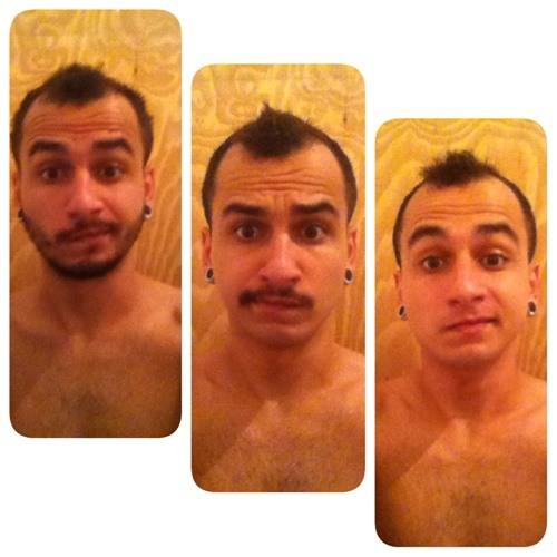 Matheus Lunna's avatar