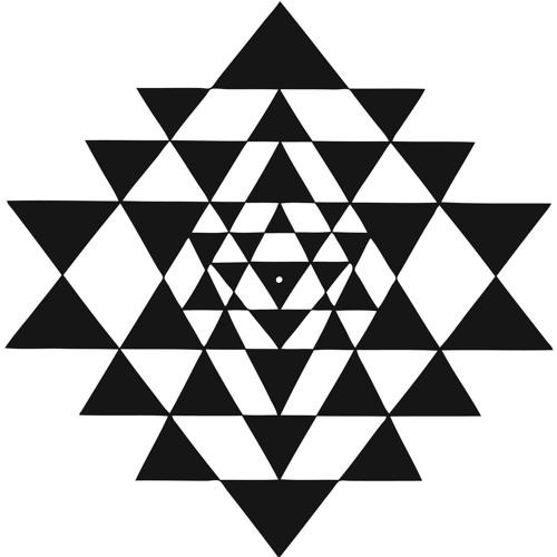 Deep Ethno Project's avatar