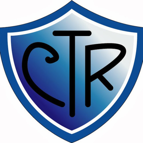 theCTR Gamingclan's avatar