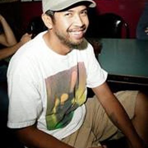 Gumbington's avatar