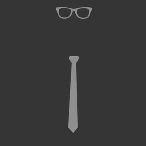 dav_mes's avatar