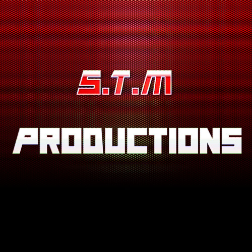 S.T.M Productions's avatar