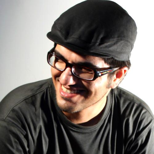 vahidsadeghi's avatar