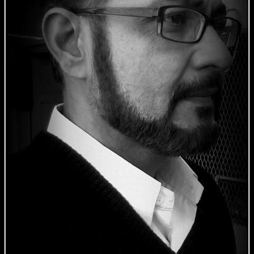 Mujeeb Ali Khan's avatar