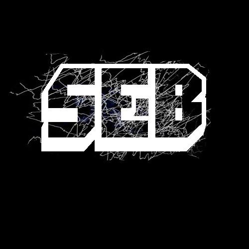 DJ/Producer SEB's avatar