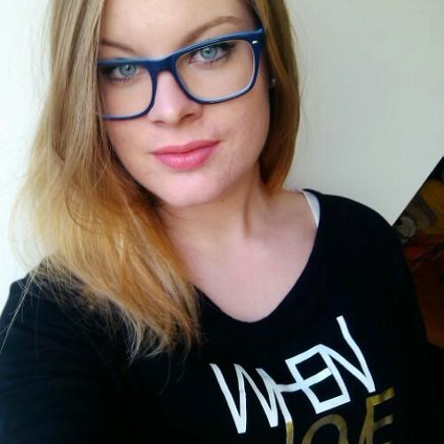 Lea_wiet's avatar