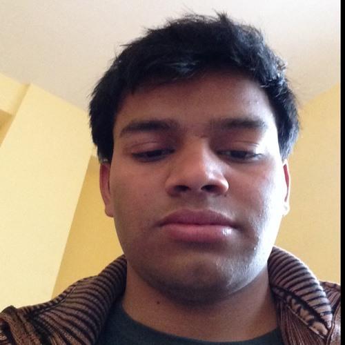 user170127483's avatar