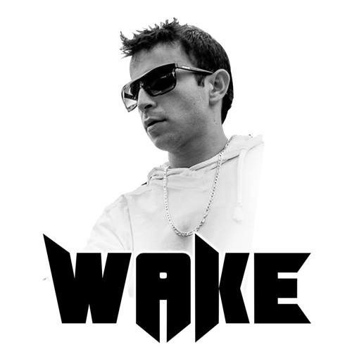 | WAKE |'s avatar