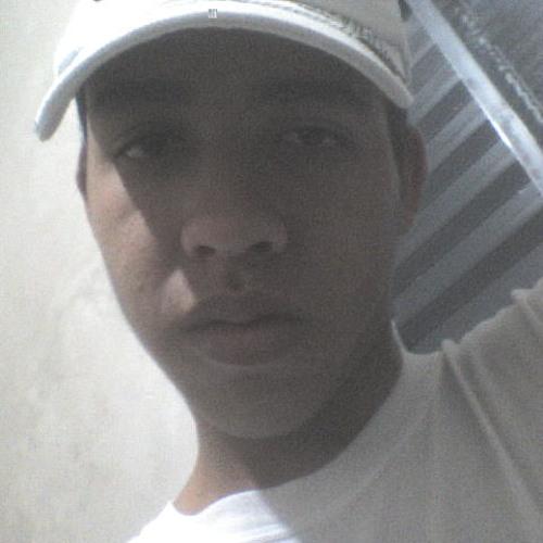 Rafael Oliveira 408's avatar