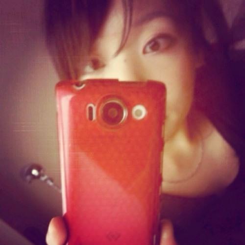 mm_memento_mori's avatar
