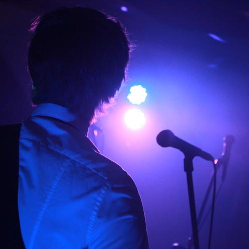 palavenmusic's avatar