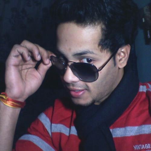 adishkhanna's avatar