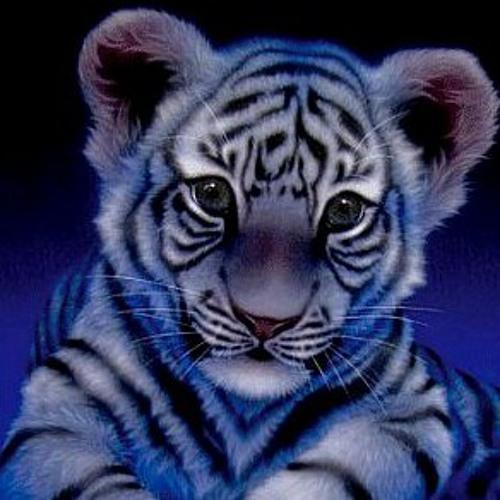 purple_kitty's avatar