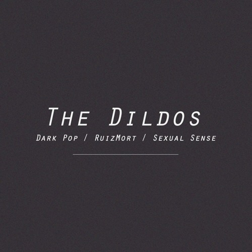 TheDildos's avatar