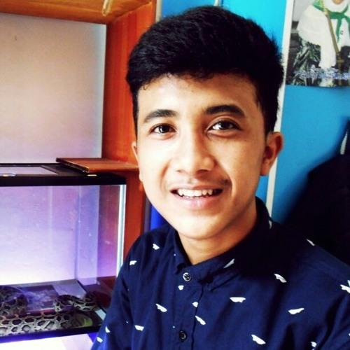 angkimahastra's avatar