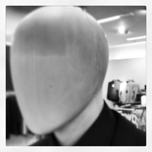 TheMusicReposter's avatar