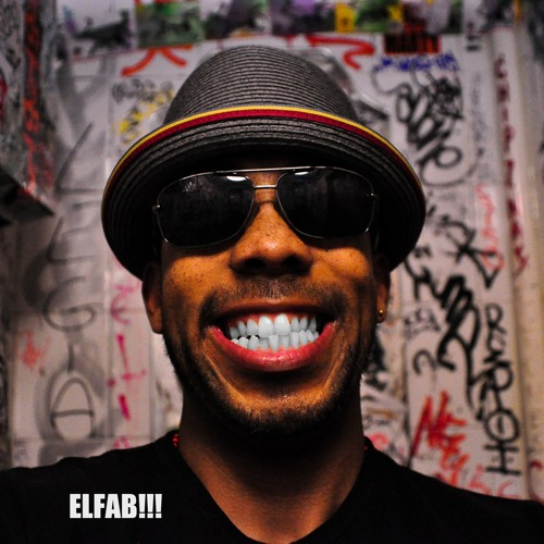 Elfab Vargas's avatar