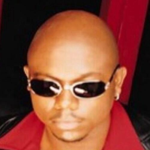 sherm stick's avatar