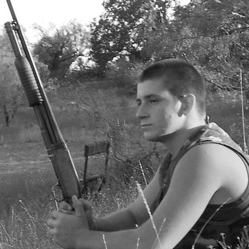 country_boy48's avatar
