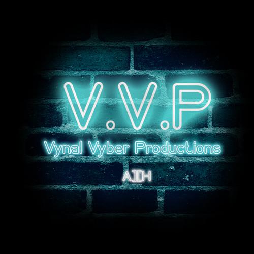 V.V.P's avatar