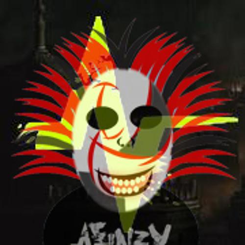 F!NZY's avatar