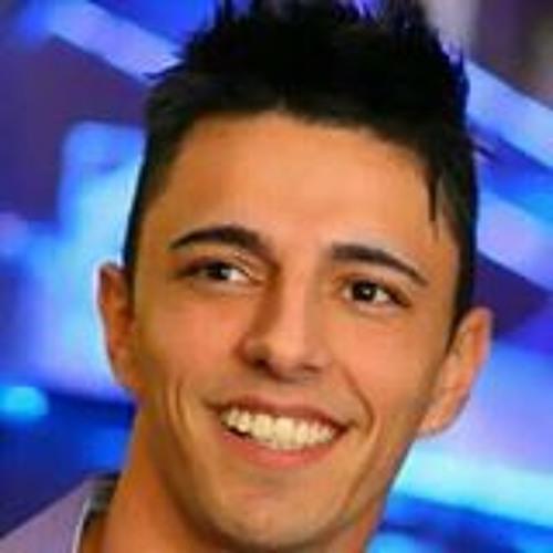 Orlando Abadia's avatar