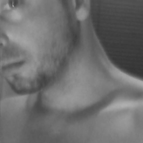 Dominic Arcand's avatar