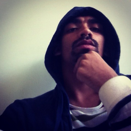 leitecamelo's avatar