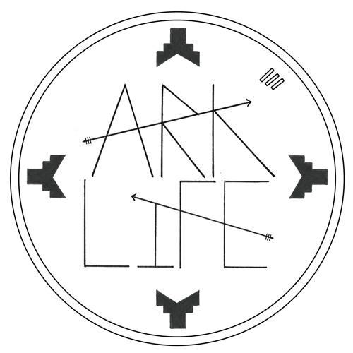 ArkLifeMusic's avatar