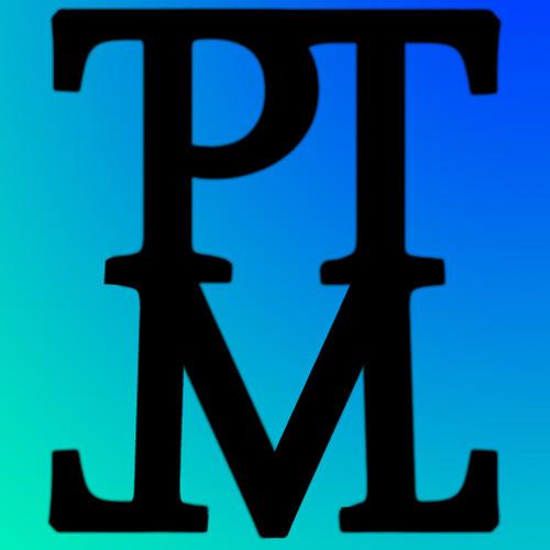Phetamin's avatar