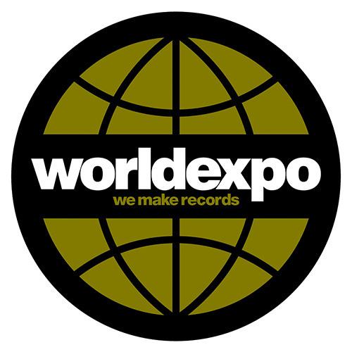 WorldExpo's avatar