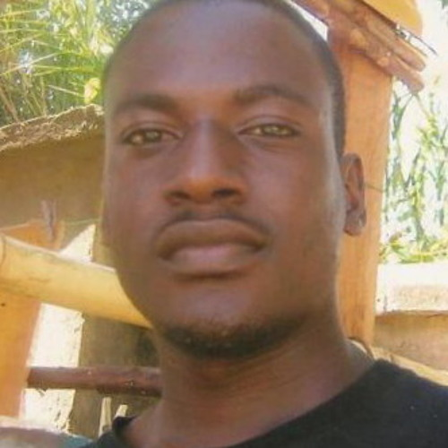 Mutasa Brush's avatar