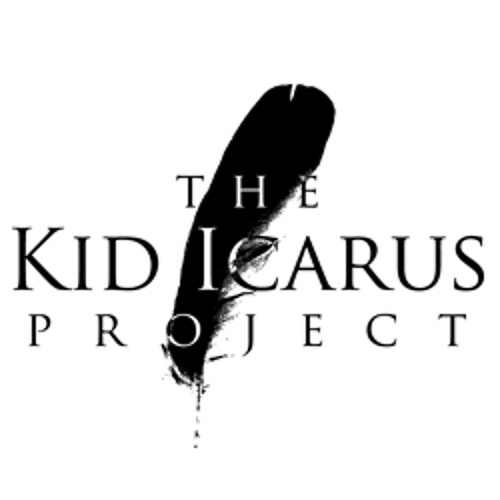 The Kid Icarus Project's avatar