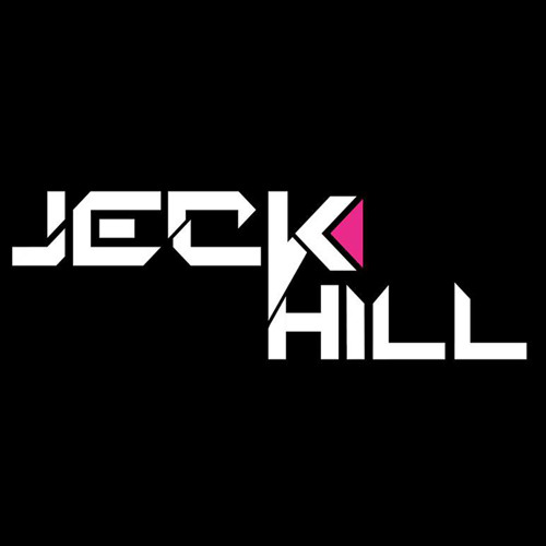 Jeck Hill's avatar