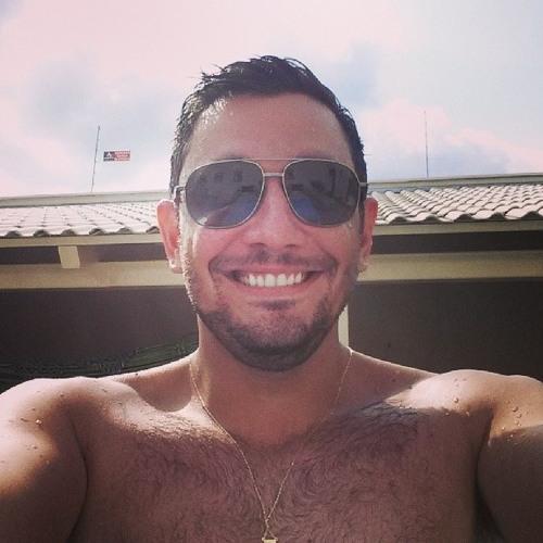 Alexandre Martins Bezerra's avatar