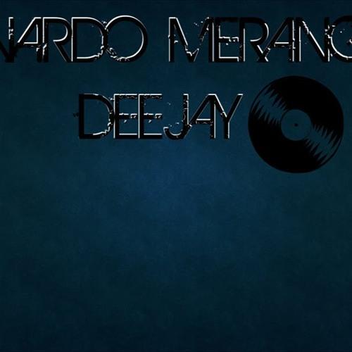 Leonardo Merangola deejay's avatar