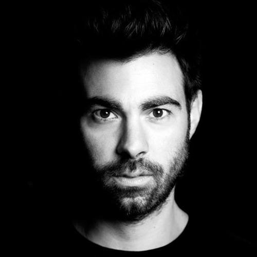Duke_official's avatar