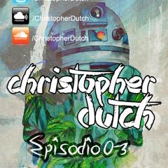 Christopher | Dutch