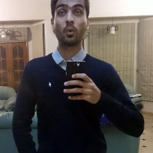 Sufyan Javed 1's avatar